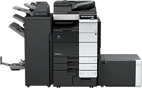 Konica_Minolta_bizhub_958_Multifunction_Printer