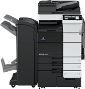 Konica_Minolta_bizhub_C659_Color_Multifunction_Printer