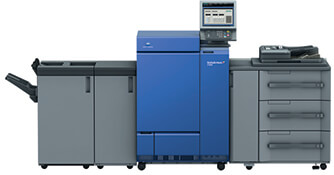 Konica_Minolta_bizhub_PRESS_C1085_Digital_Printing_Press