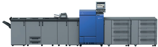 Konica_Minolta_bizhub_PRESS_C1100_Digital_Printing_Press