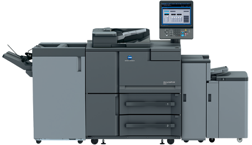 Konica_Minolta_bizhub_PRO1100_Digital_Printing_Press