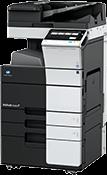 Konica_Minolta_bizhub_c658_multifunction_color_printer