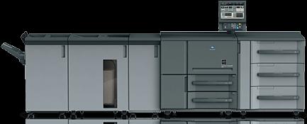 bizhub-press-1250-micr-flat