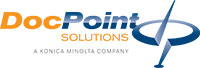 DocPrint Solutions
