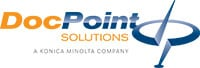 DocPrint Solution