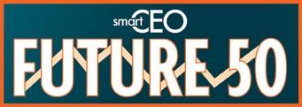 SmartCEO-Future50-Award-Logo.jpg