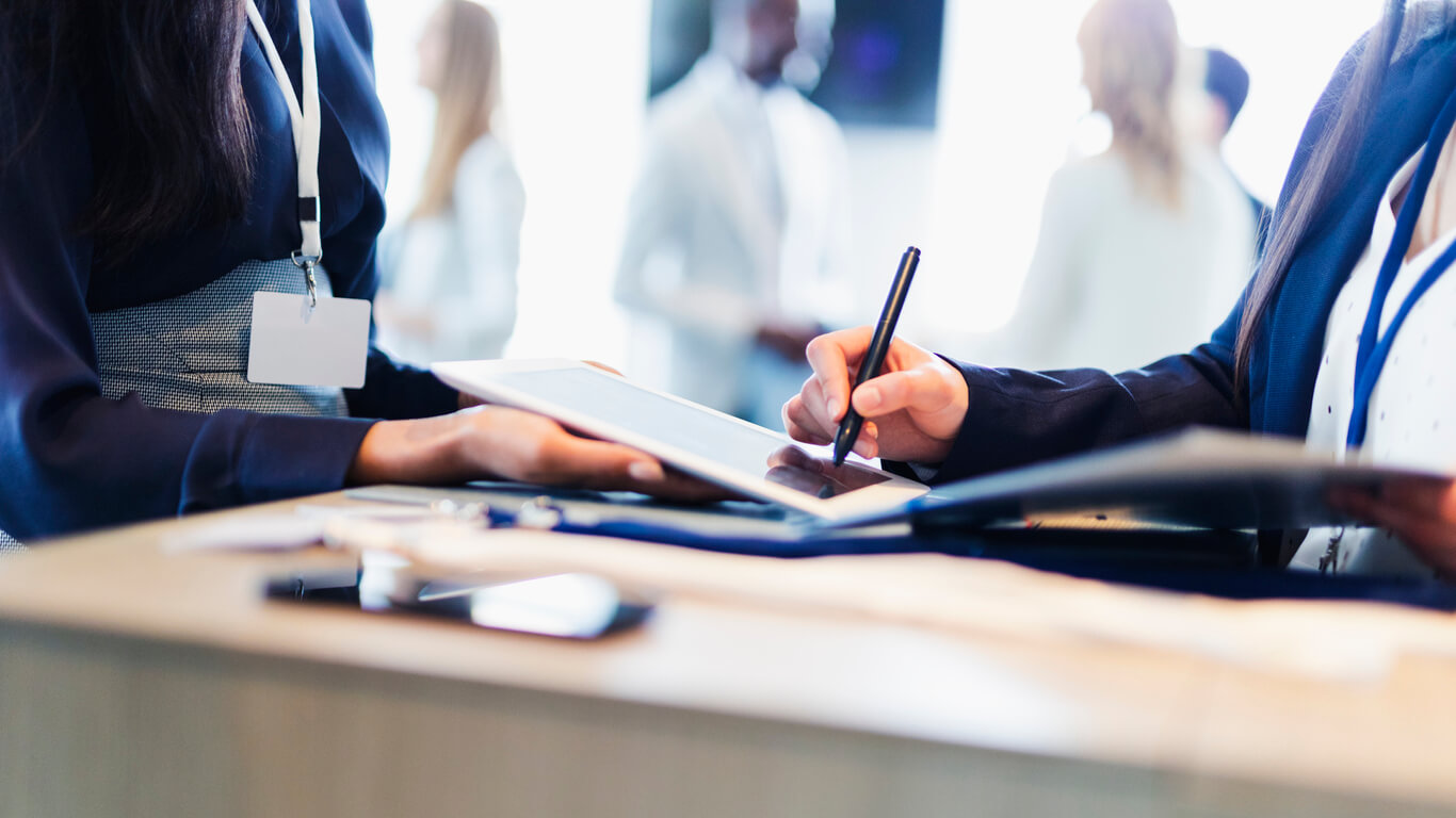 How Your Organization Can Benefit From Using Electronic Signatures
