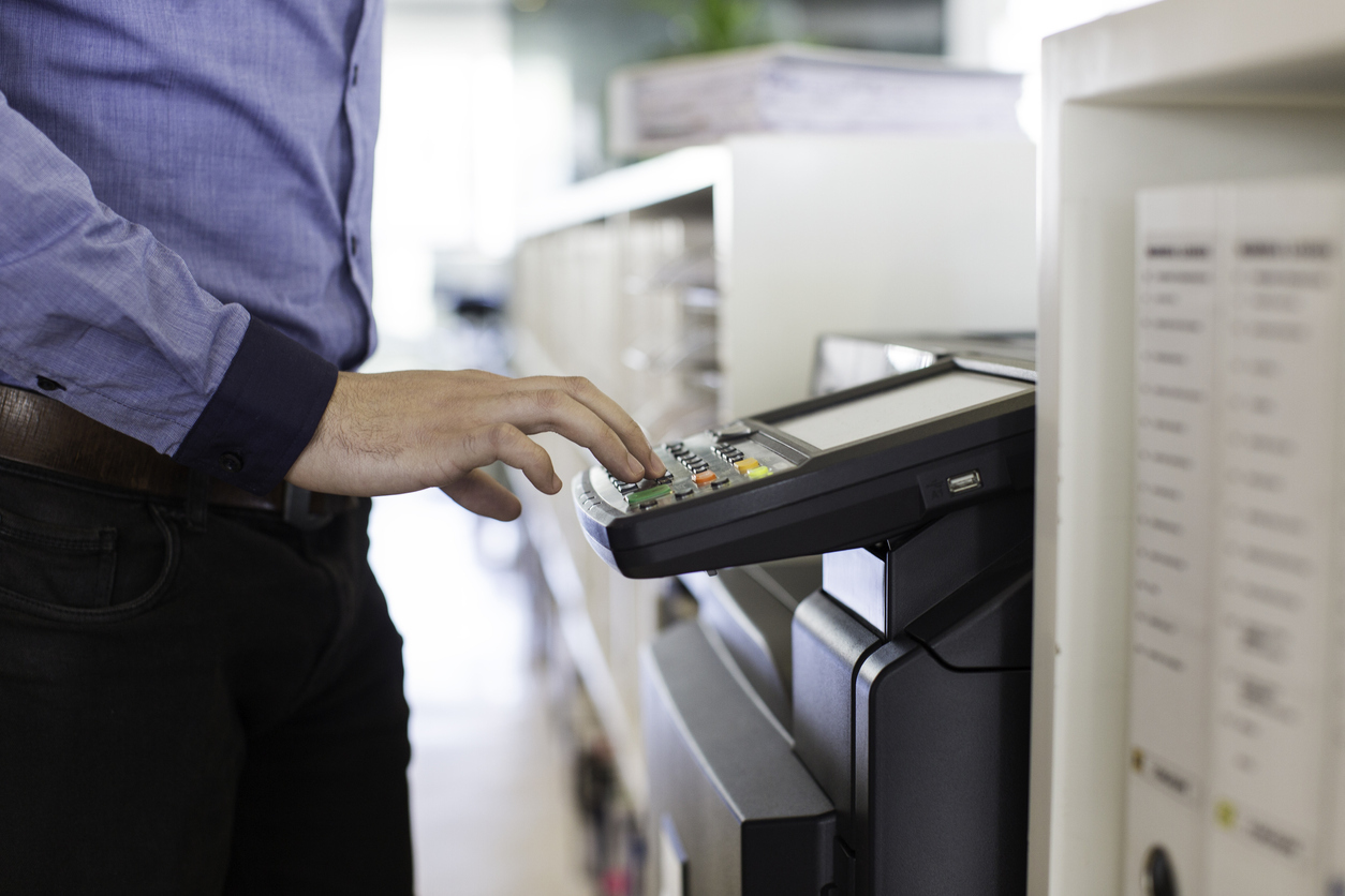 How to Choose the Right Managed Print Software for Your Business