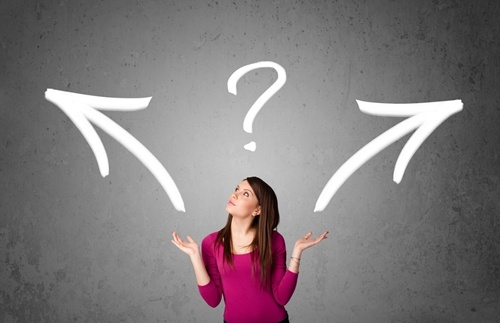 3 Questions to Ask Before Outsourcing IT Services