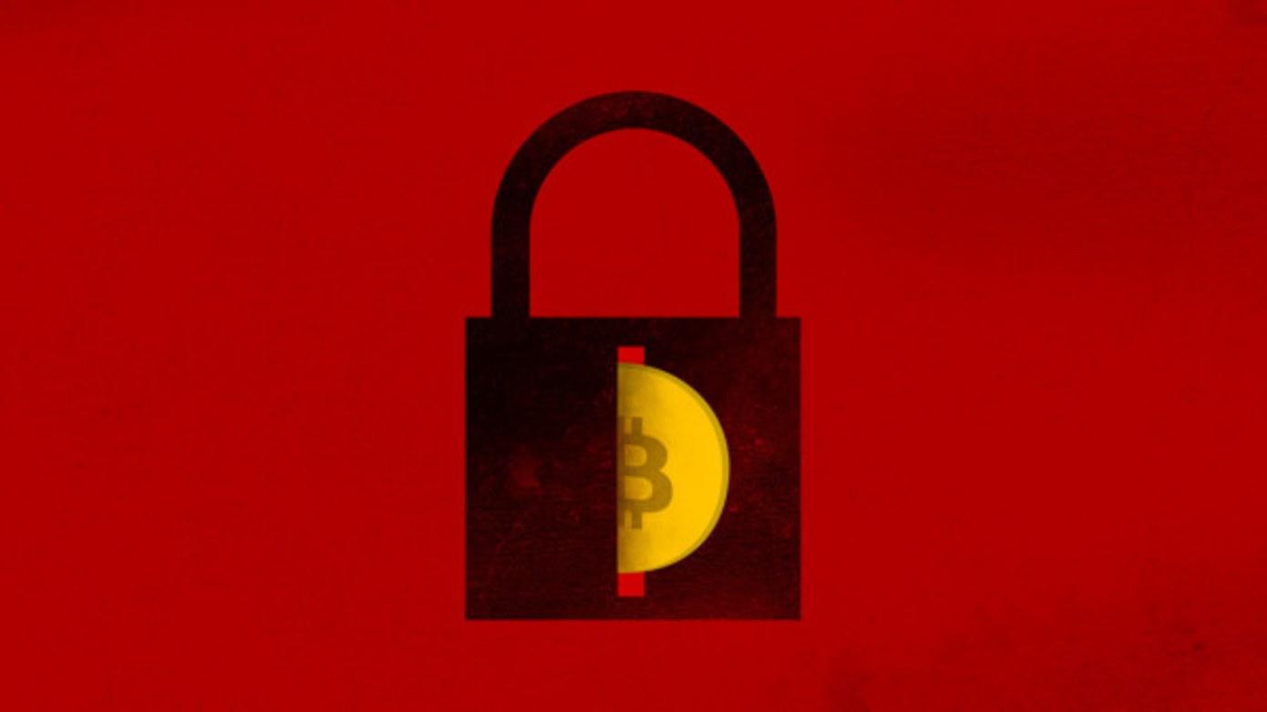 Defend Against Destructive Ransomware and CryptoLocker Malware